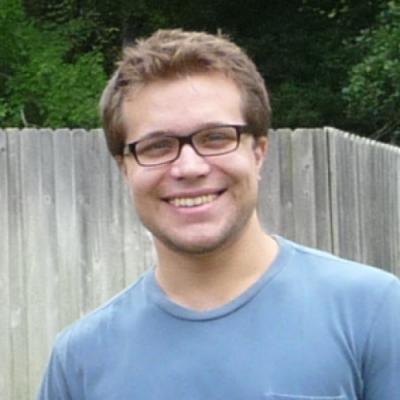 Matt Montag