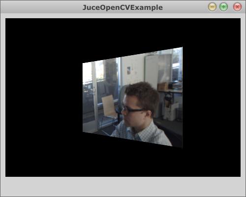 OpenCV 2 1 and 2 3 with Visual Studio 2010 Quick Start | Matt Montag